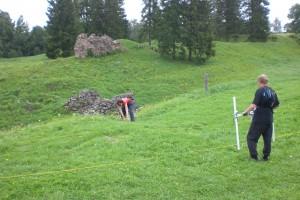 Konsa_P2randis22stlik_arheoloogia_lisafofo