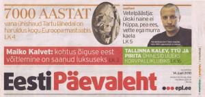 T6rv_Malve_Veibri_Jn_6_Eesti_P2evaleht_v2ike