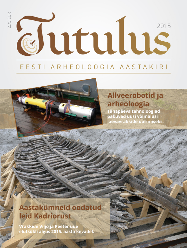Tutulus_2015_210x280_3b_Eesti loodus.indd
