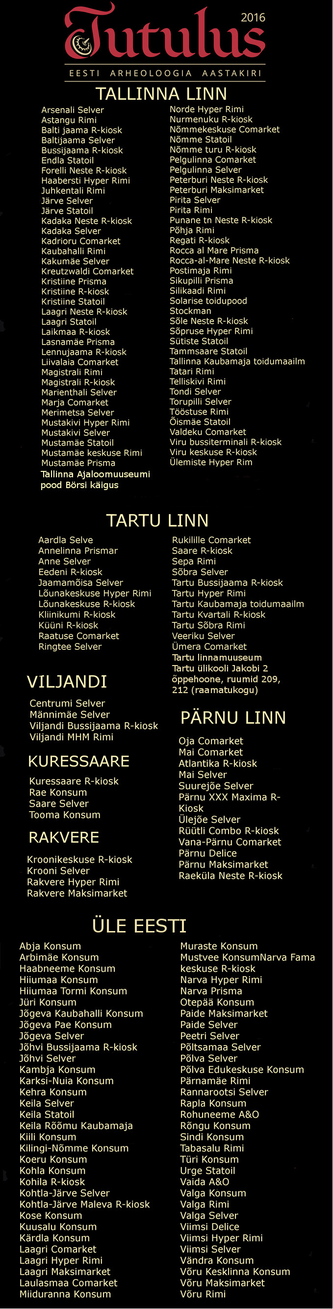 Tutulus_muuk2017